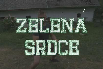 zelena_srdce