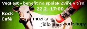 zvirevtisni_banner